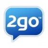 2go-mobile-messenger-app1 1
