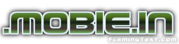 Coollogo com-25280961
